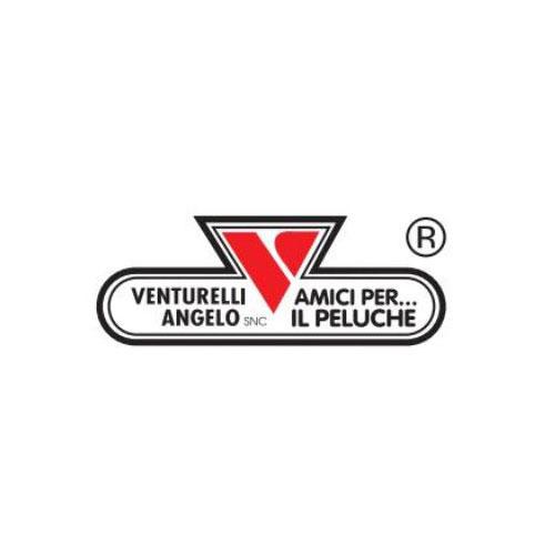 venturelli2