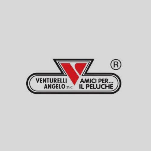 Venturelli Angelo