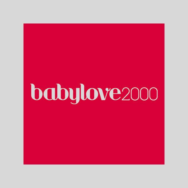 Baby Love 2000