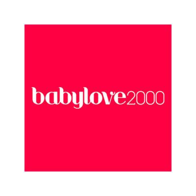 babylove2000