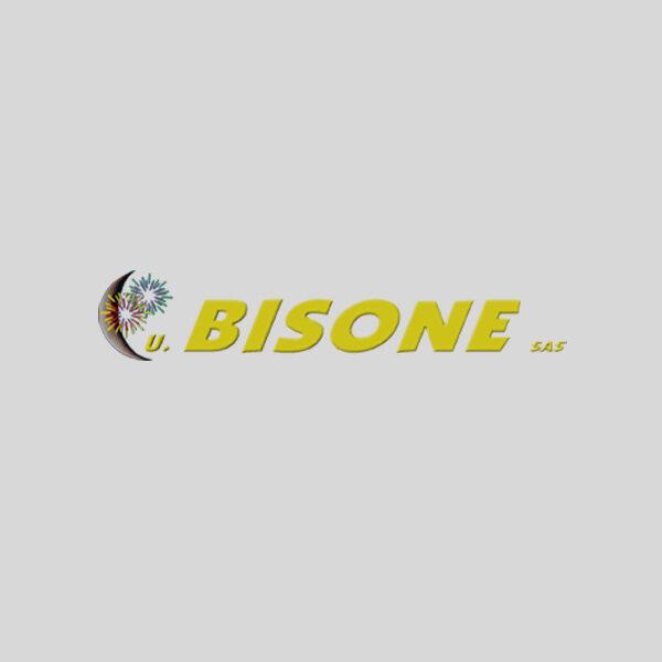 Ugo Bisone