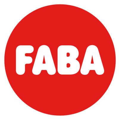 FABA - Maikii