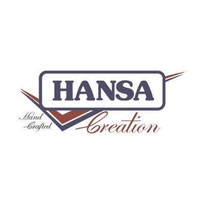 hansacreation_assogiocattoli