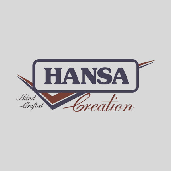 Hansa Creation