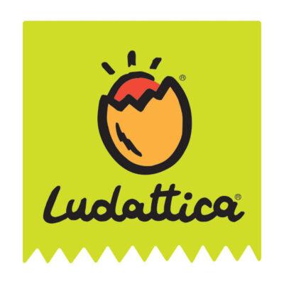 ludattica_assogiocattoli