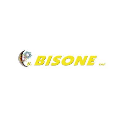 U. Bisone