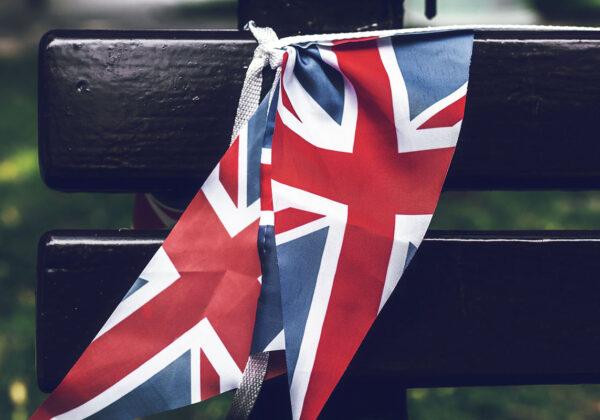 Il Regno Unito lascia l'Unione Europea: cosa accade adesso