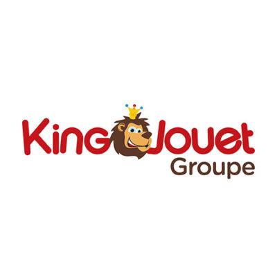 King Jouet Groupe