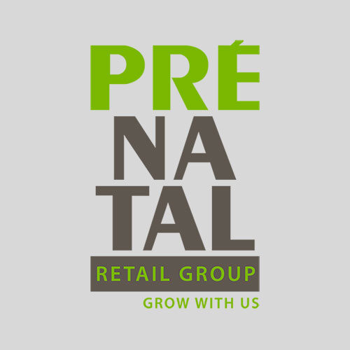 Prénatal Retail Group