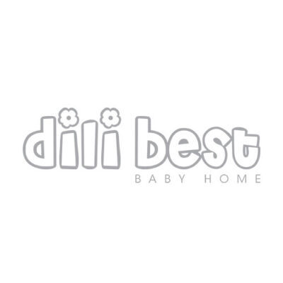 dilibest