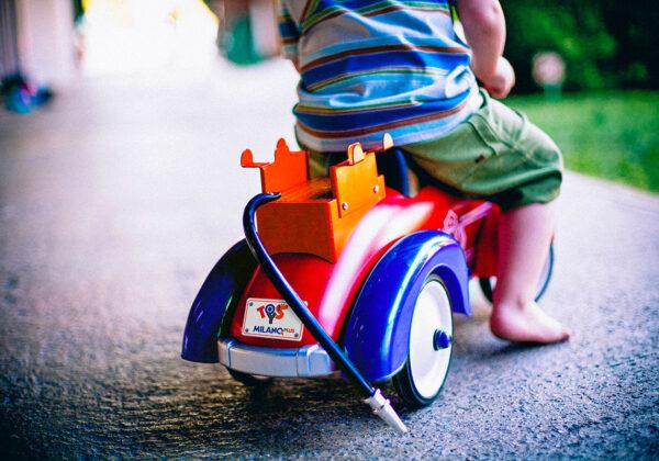 Grande successo per Toys Milano Plus