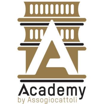 Assogiocattoli Academy