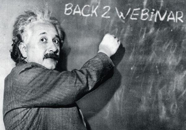 ASSOGIOCATTOLI ACADEMY: back to Webinar!