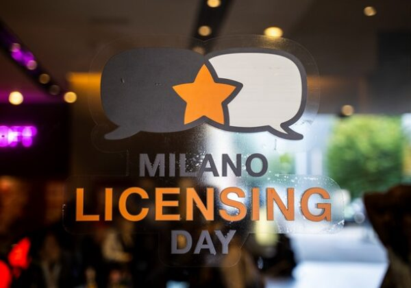 Milano Licensing Day 2020: tariffa speciale TOYS VIP