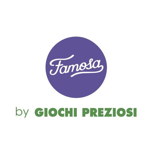 Famosa-by-GP