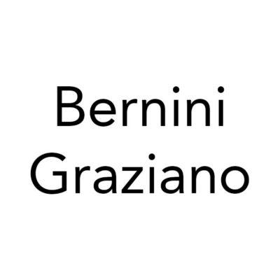 BerniniGraziano