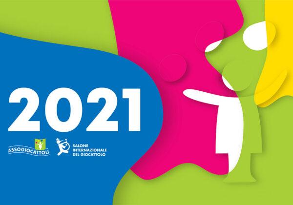 CALENDARIO ASSOGIOCATTOLI 2021: DO IT YOURSELF!
