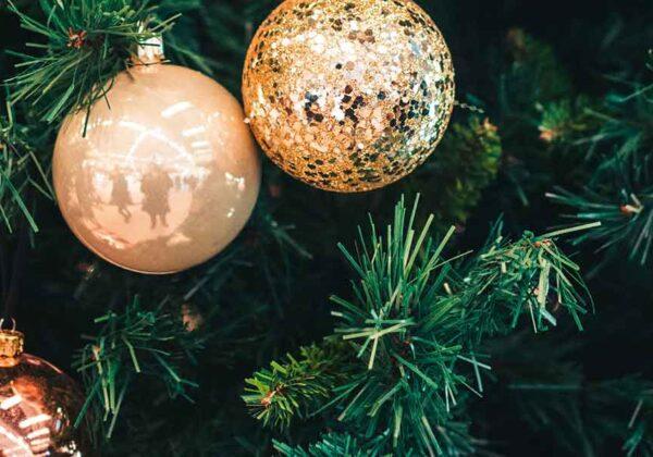 Natale 2020: voglia di tradizione e normalità