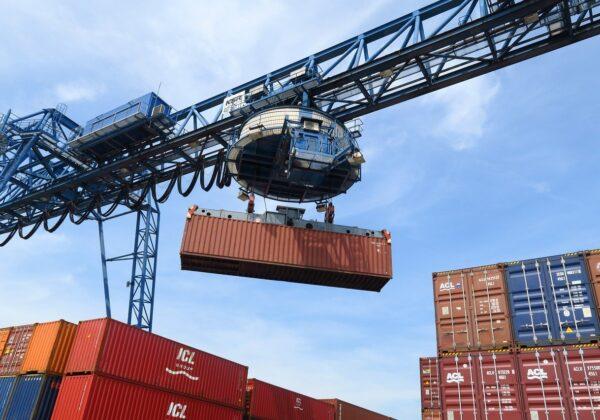 WEBINAR: trasporti internazionali e pandemia