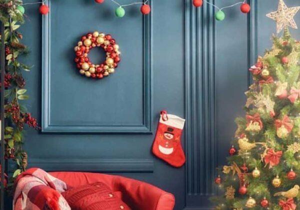 Webinar Natale 5.0