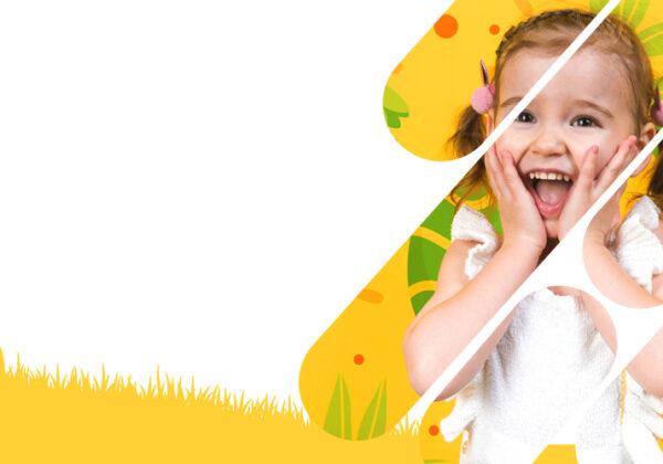 Con Assogiocattoli a Pasqua la festa continua