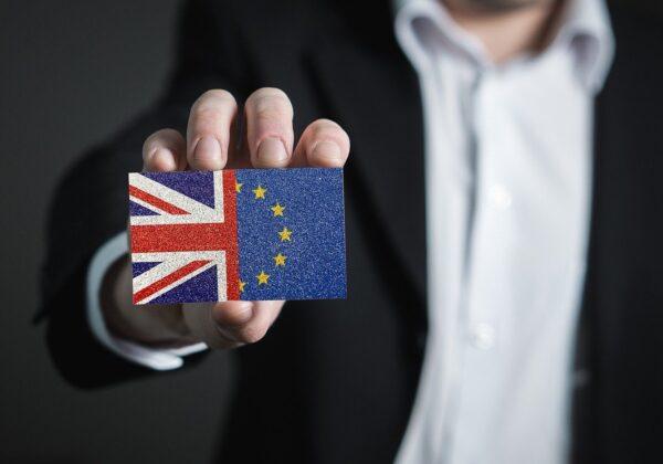ACADEMY FOCUS-ON: BREXIT e titoli di proprietà intellettuale europei