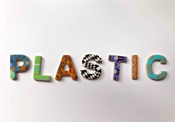 Direttiva Plastiche Monouso (SUP Single-Use Plastic)