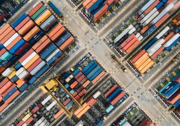 WEBINAR: Logistica tra rincaro dei noli e nuove normative