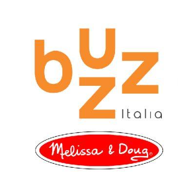 Buzz_Italia