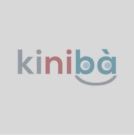 Kinibà