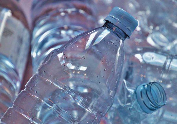 Plastic Tax: rinviata al 2023